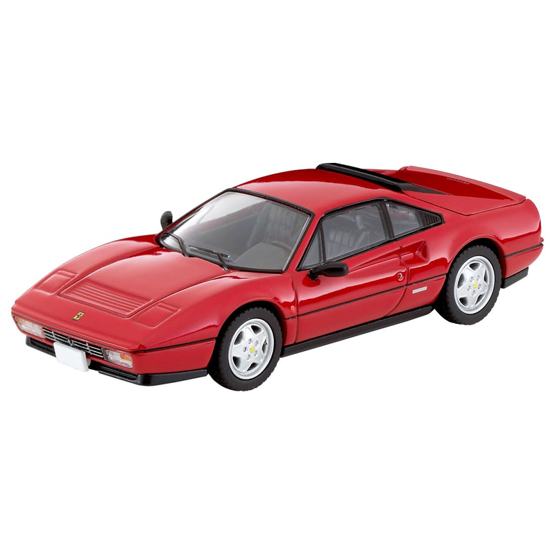 1/64 Tomica Limited Vintage NEO Ferrari 328 GTB